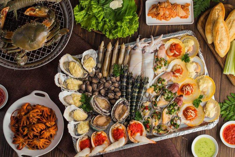 Bị tàn nhang nên ăn gì và không ăn gì?